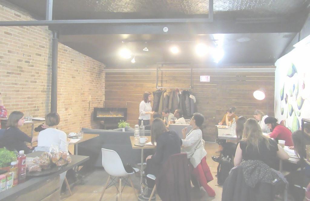 Atelier Rédaction de contenu pour le web : trouver l'inspiration ! – Québec