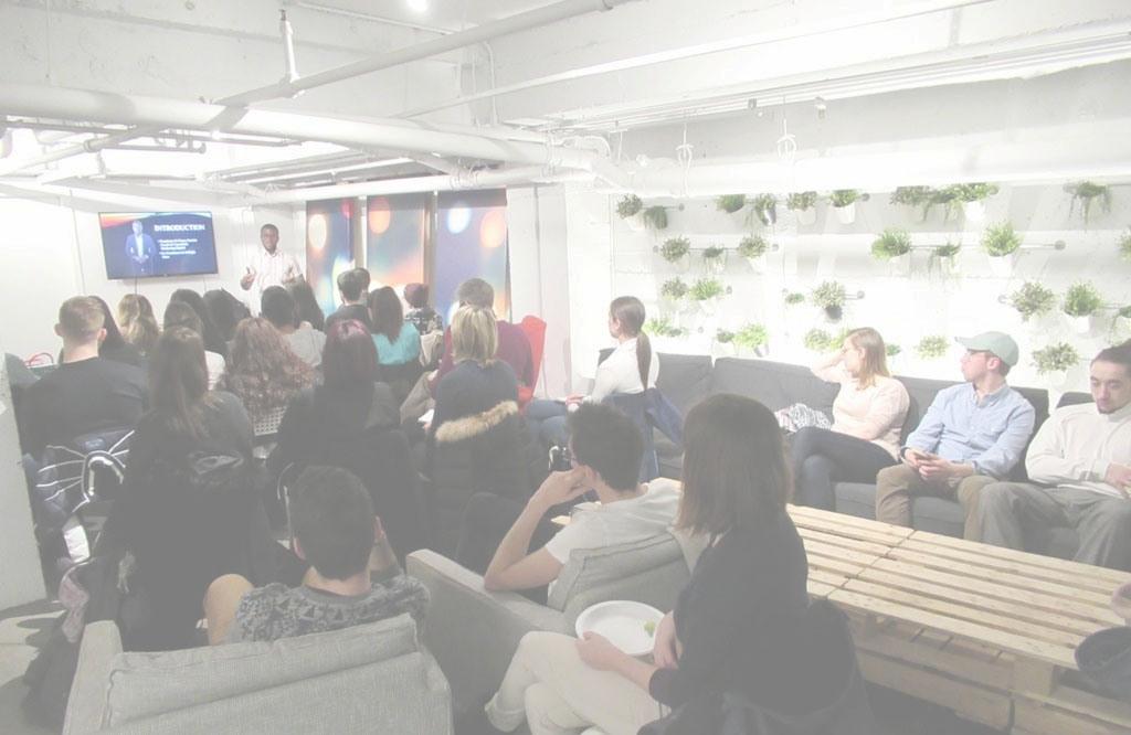 Instagram 101 : utiliser et générer des leads de façon efficace – Montréal