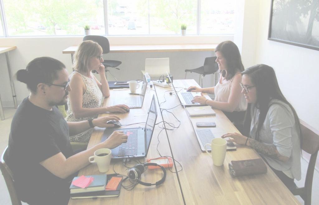 Journée coworking et codéveloppement – Québec