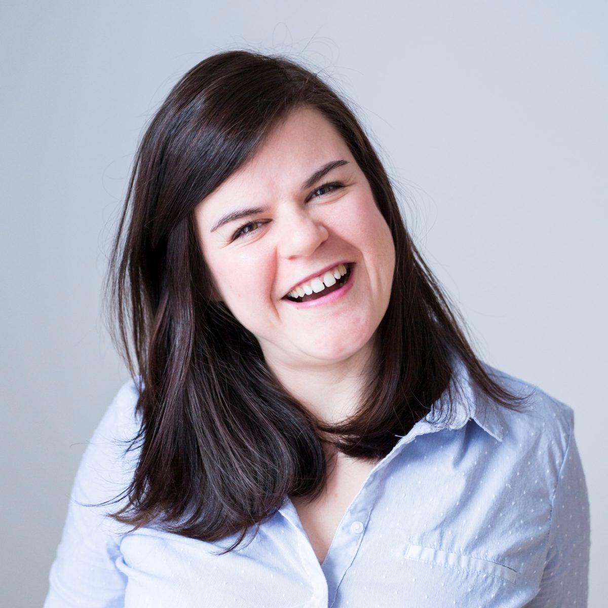 Aurélia Juif Leclerc