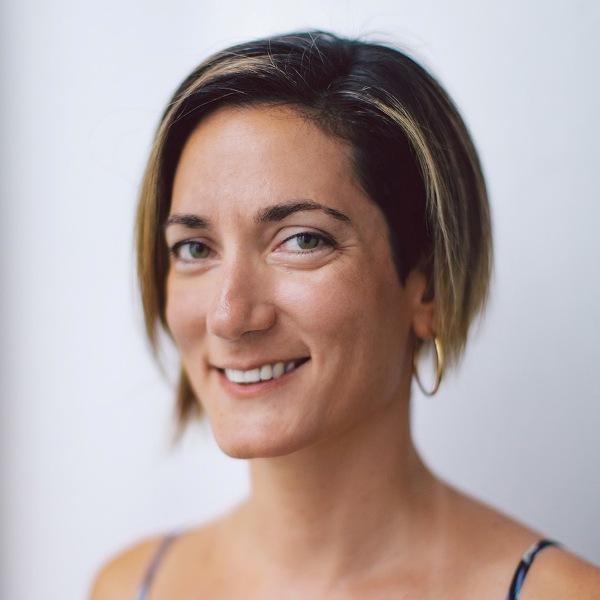 Céline Fiammante