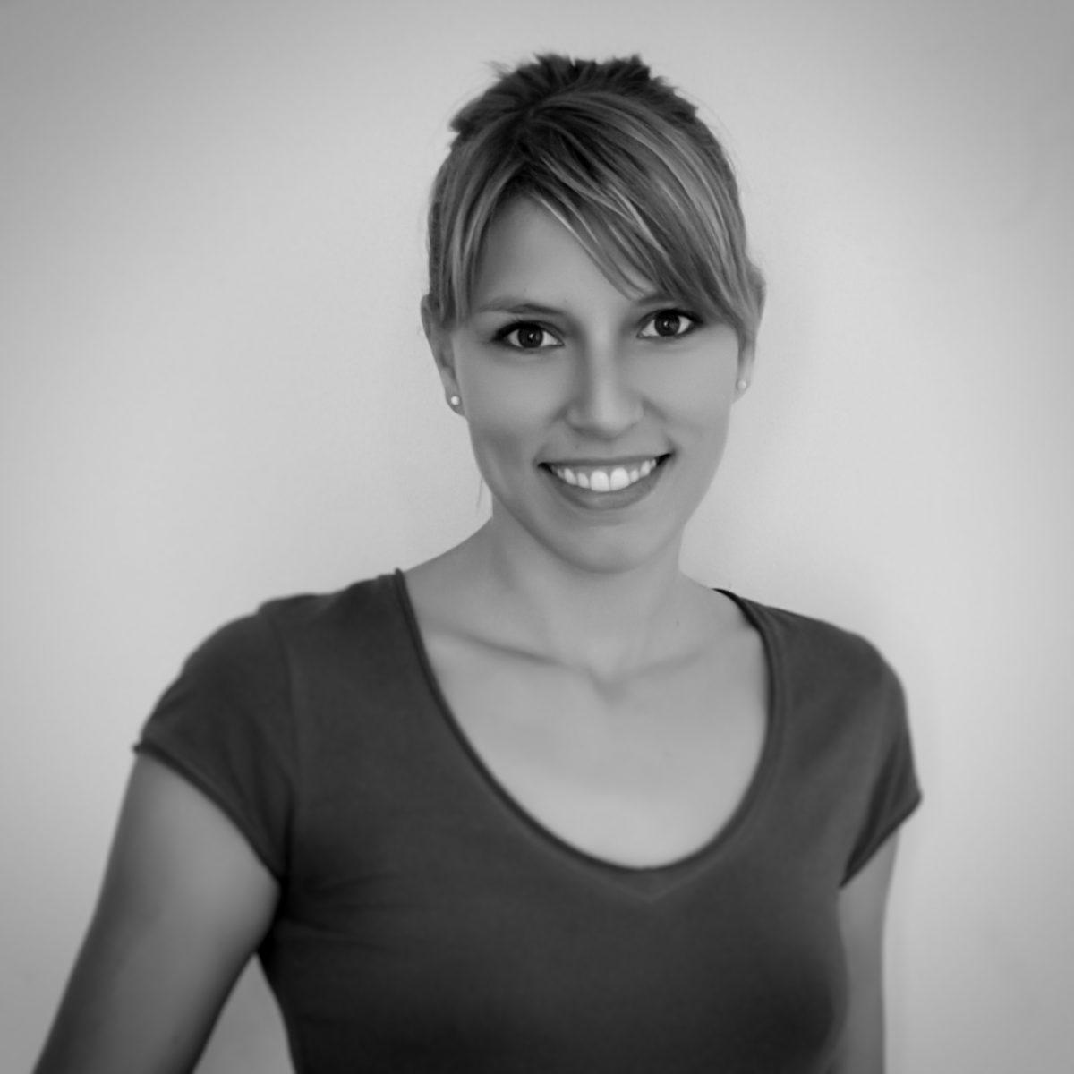 Nathalie Meissner