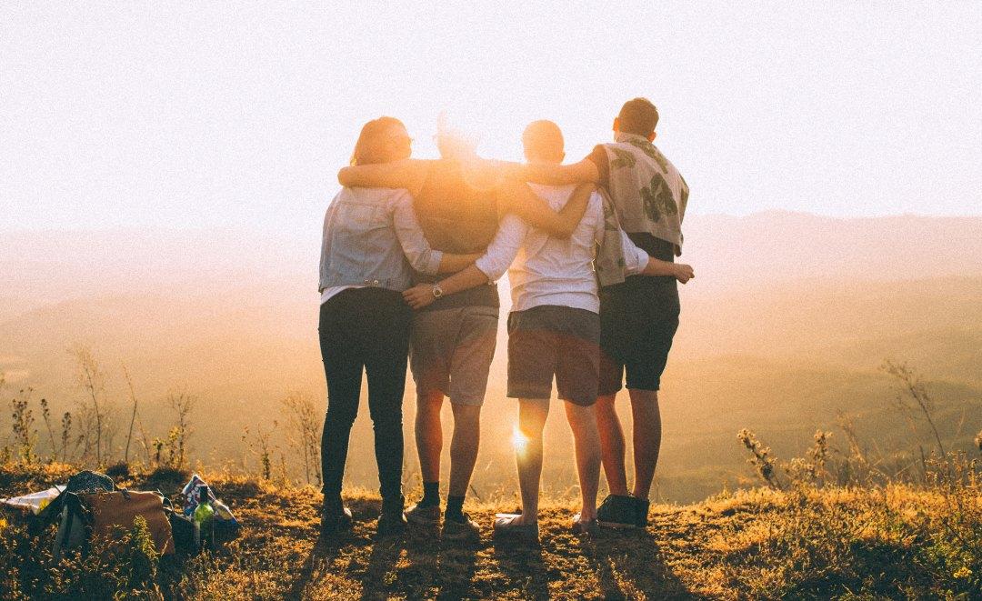 L'importance du développement personnel dans les relations professionnelles