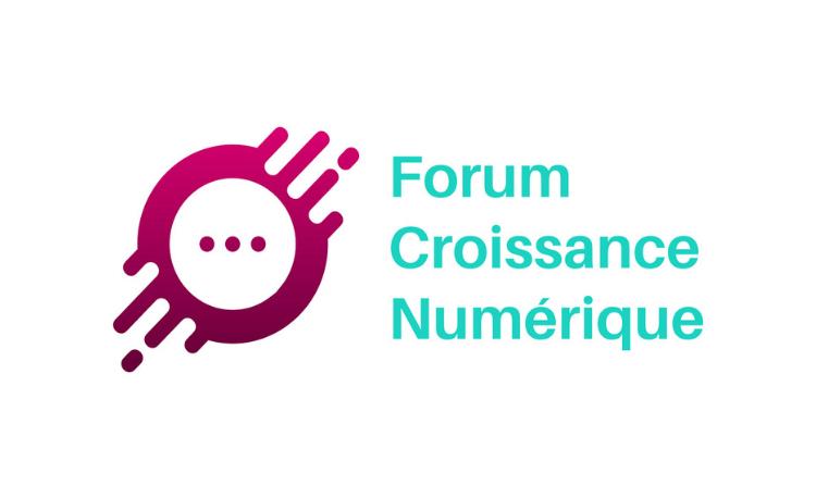 Forum Croissance Numérique
